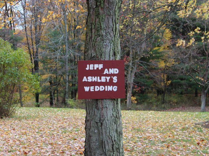 Tmx 1351907785332 099 Brunswick, Ohio wedding officiant