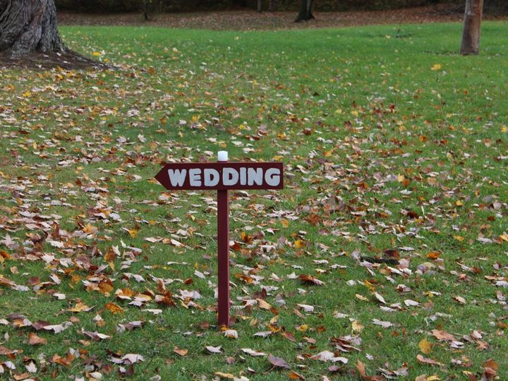 Tmx 1351907942496 103 Brunswick, Ohio wedding officiant