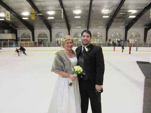 Tmx 1357851526476 001 Brunswick, Ohio wedding officiant
