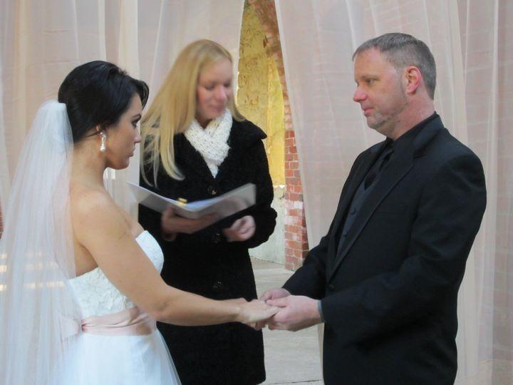 Tmx 1357851669523 0232 Brunswick, Ohio wedding officiant