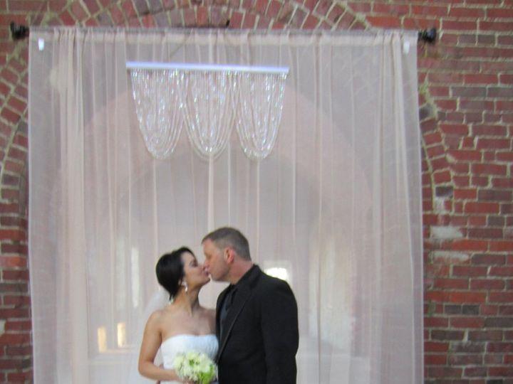 Tmx 1357851700381 040 Brunswick, Ohio wedding officiant