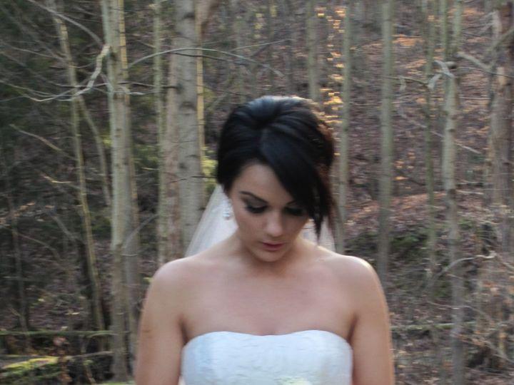 Tmx 1357851735224 046 Brunswick, Ohio wedding officiant