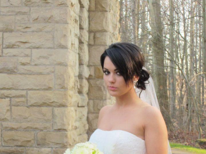 Tmx 1357851766128 047 Brunswick, Ohio wedding officiant