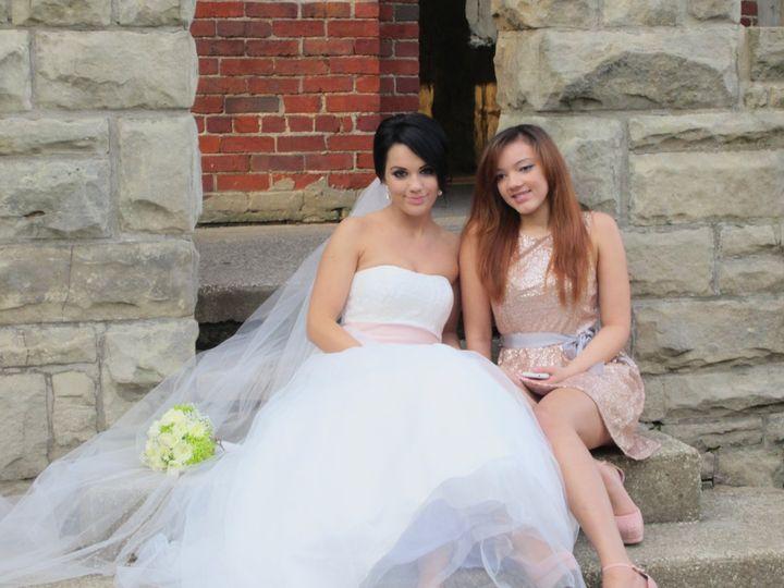 Tmx 1357851797173 048 Brunswick, Ohio wedding officiant