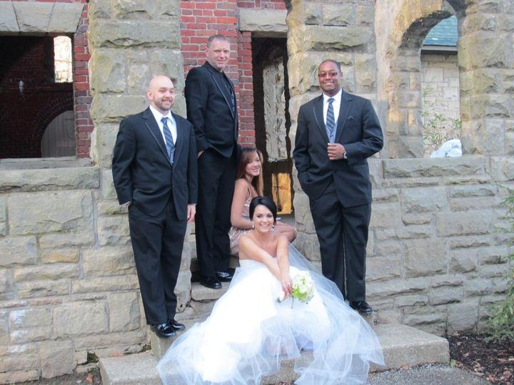 Tmx 1357851829580 051 Brunswick, Ohio wedding officiant