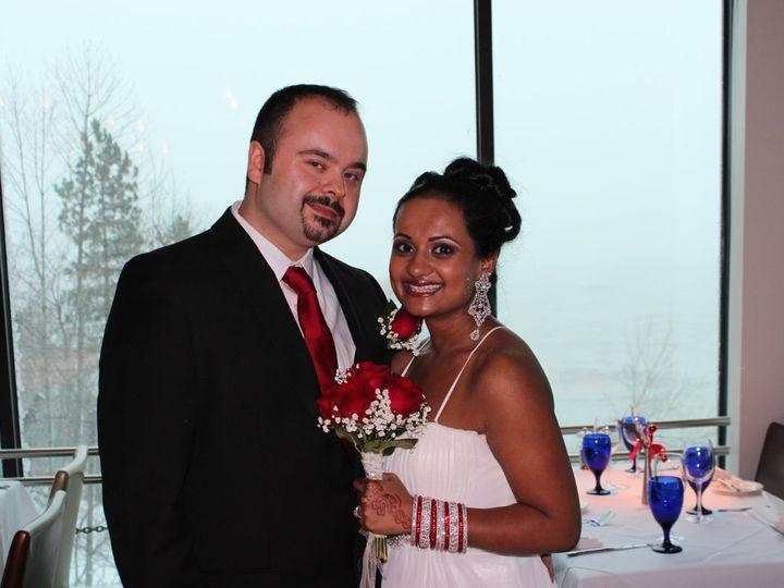Tmx 1357852008000 IMG0933 Brunswick, Ohio wedding officiant