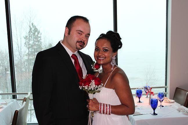 Tmx 1357852028030 IMG0935 Brunswick, Ohio wedding officiant