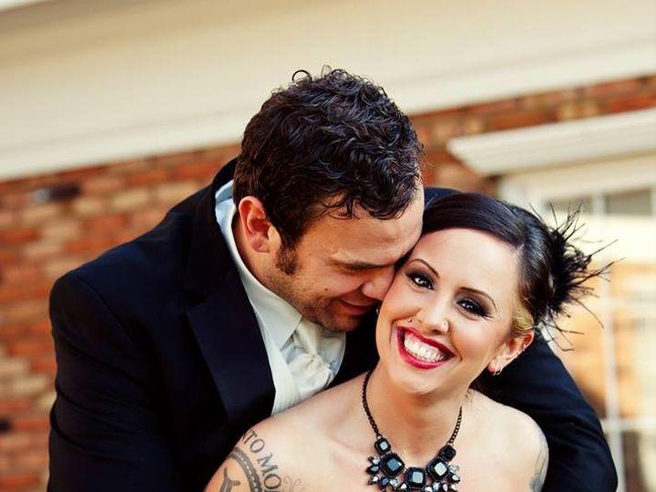 Tmx 1420396718221 Amanda Thomas Brunswick, Ohio wedding officiant