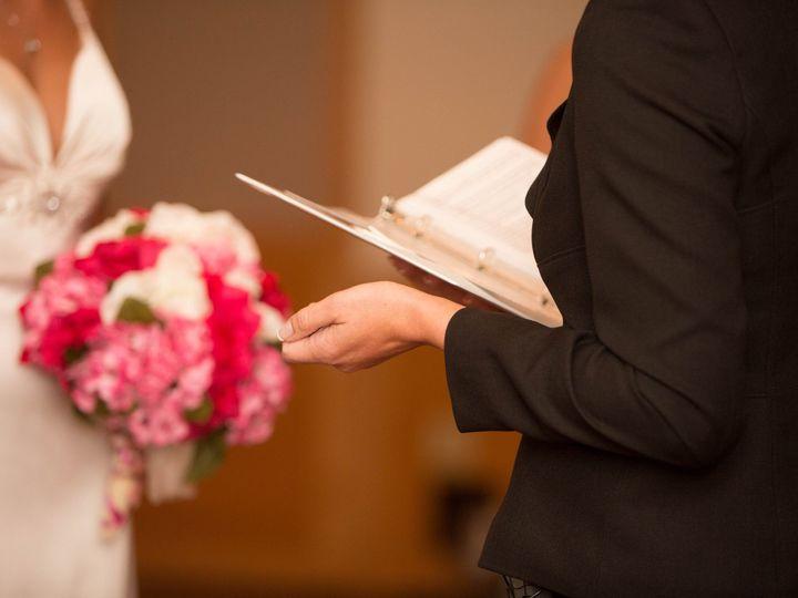 Tmx 1420396725481 Ashley Cherni 3 Brunswick, Ohio wedding officiant