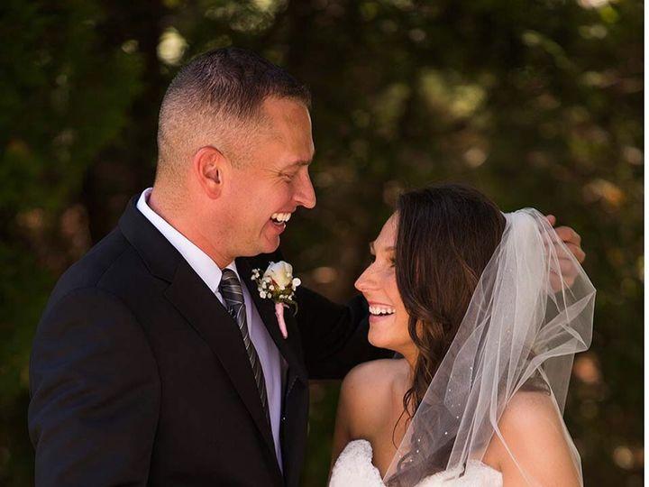 Tmx 1420396761970 Ashley Griffith 1 Brunswick, Ohio wedding officiant