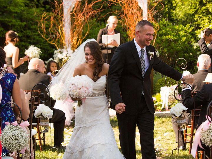 Tmx 1420396767243 Ashley Griffith 5 Brunswick, Ohio wedding officiant