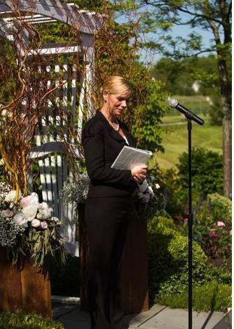 Tmx 1420396772682 Ashley Griffith 6 Brunswick, Ohio wedding officiant