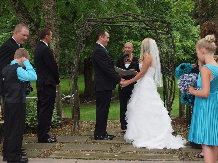 Tmx 1420396857577 Denise Osborne 3 Brunswick, Ohio wedding officiant