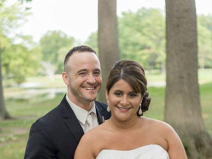 Tmx 1420396885642 Jen Steedman 1 Brunswick, Ohio wedding officiant