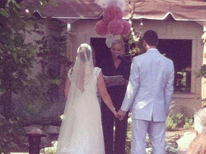 Tmx 1420396893540 Julie Bartel 1 Brunswick, Ohio wedding officiant
