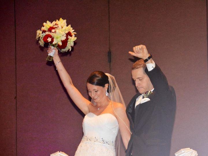 Tmx 1420396900444 Julie Mayock 4 Brunswick, Ohio wedding officiant