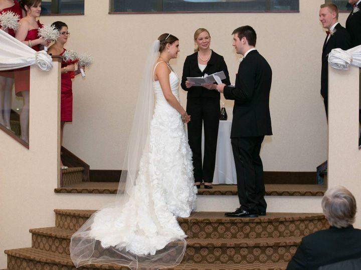 Tmx 1420396904151 Katelin Smallwood 5 Brunswick, Ohio wedding officiant