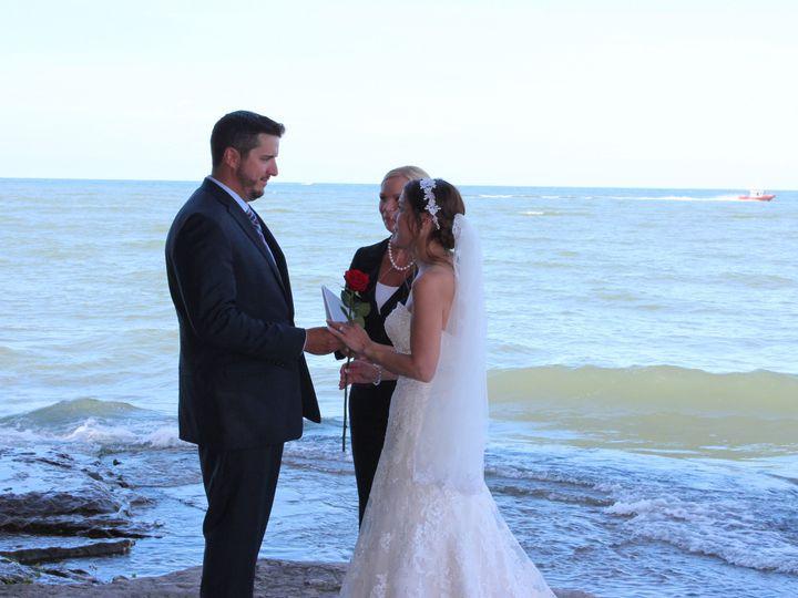 Tmx 1420396919539 Katie Scott 1 Brunswick, Ohio wedding officiant