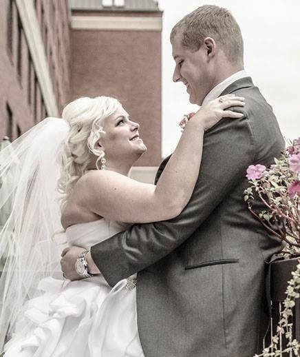 Tmx 1420396946203 Kim Spang 1 Brunswick, Ohio wedding officiant