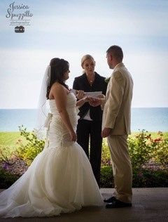 Tmx 1420396948595 Kim Vitolo 2 Brunswick, Ohio wedding officiant