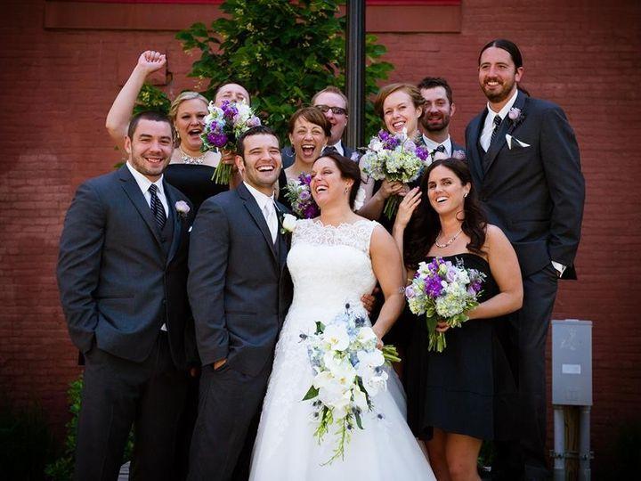 Tmx 1420396950262 Kristy Savage 1 Brunswick, Ohio wedding officiant