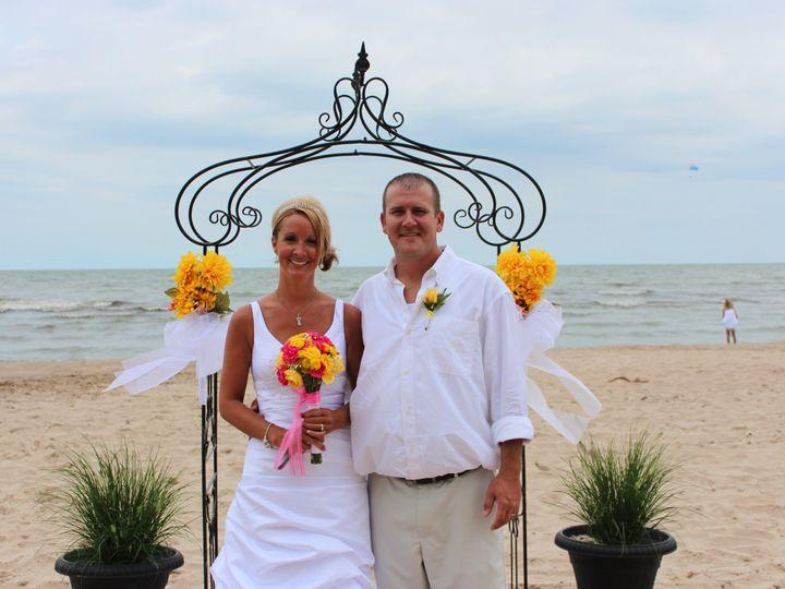 Tmx 1420396960974 M Oliver 10 Brunswick, Ohio wedding officiant