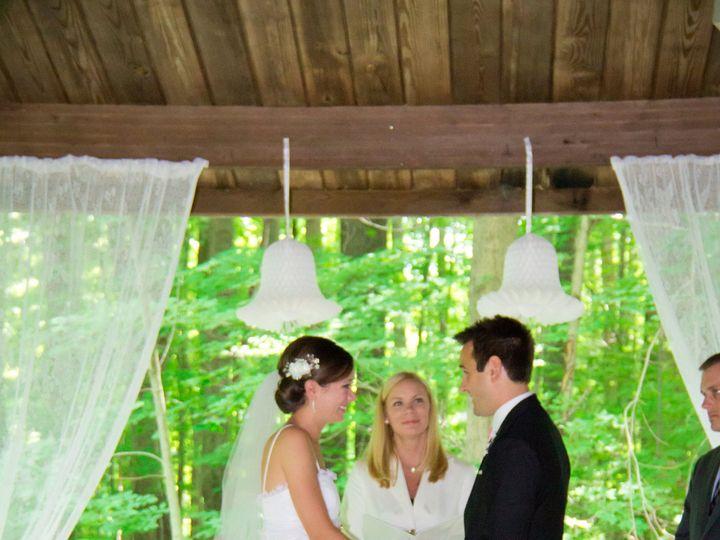 Tmx 1420396990044 Malin Heineking 1 Brunswick, Ohio wedding officiant