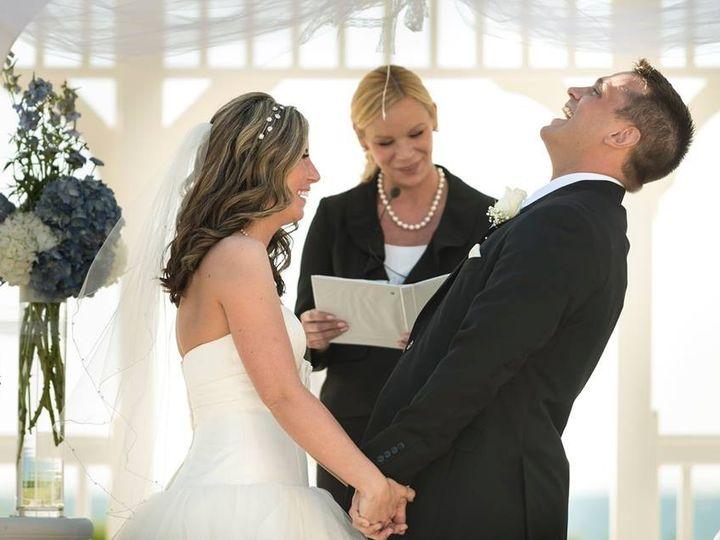 Tmx 1420397006903 Mary Pringle 4 Brunswick, Ohio wedding officiant