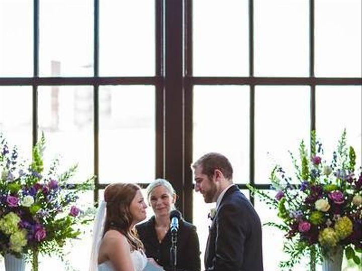Tmx 1420397013484 Megan Osborne 1 Brunswick, Ohio wedding officiant