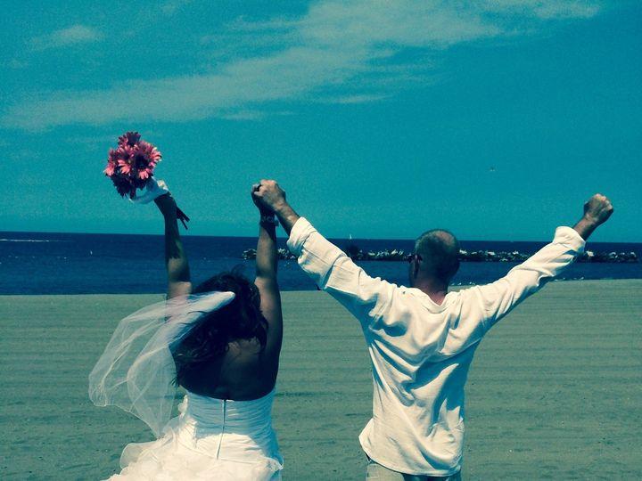 Tmx 1420397032021 Michelle Sasinka 8 Brunswick, Ohio wedding officiant