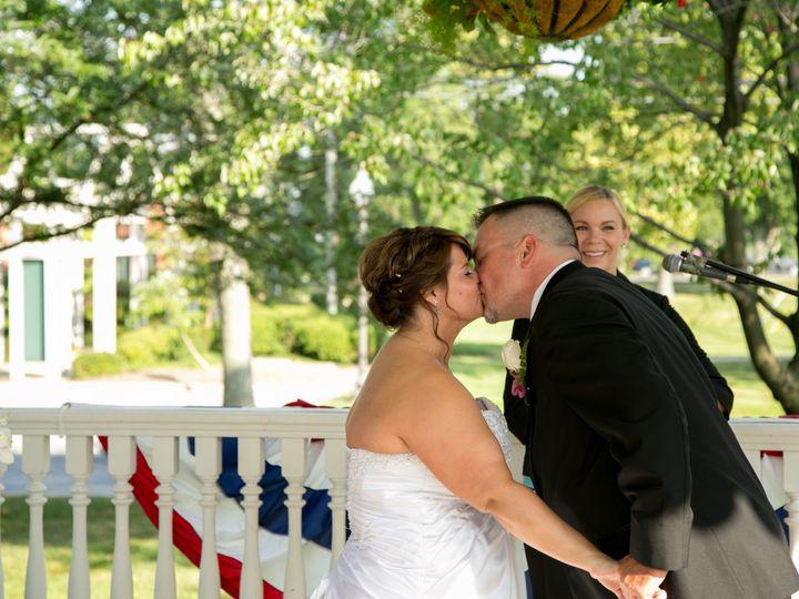 Tmx 1420397076280 Rodneyjennifer 4 Brunswick, Ohio wedding officiant