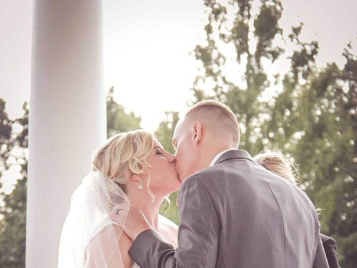 Tmx 1420397105719 Sam Boddel 2 Brunswick, Ohio wedding officiant
