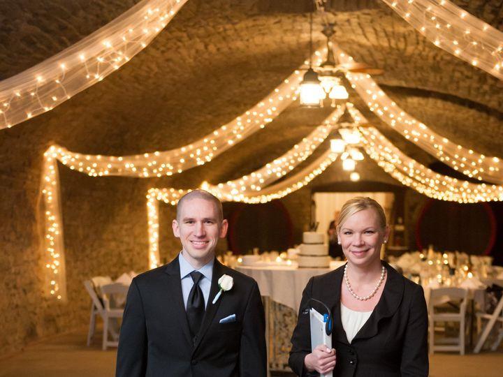 Tmx 1420397116035 Stephanie Wiegand 1 Brunswick, Ohio wedding officiant