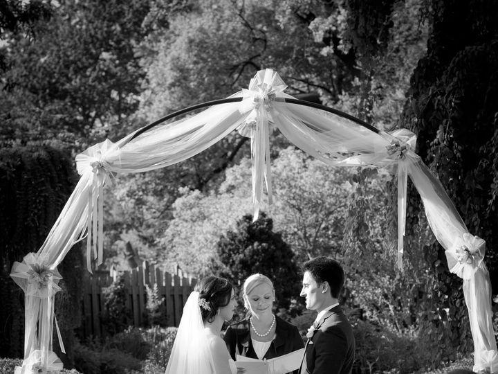 Tmx 1420397171502 Valerie Nowacyzk 2 Brunswick, Ohio wedding officiant