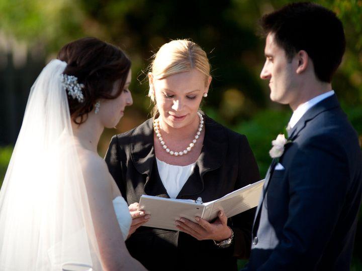 Tmx 1420397187597 Valerie Nowacyzk 4 Brunswick, Ohio wedding officiant