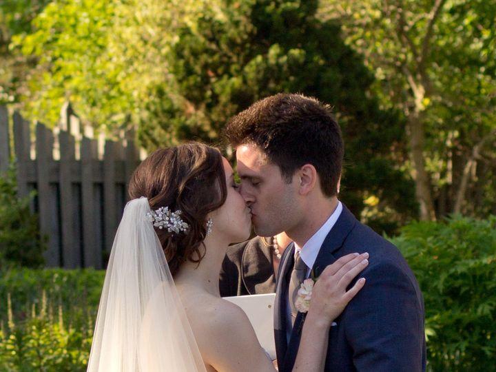 Tmx 1420397203726 Valerie Nowacyzk 6 Brunswick, Ohio wedding officiant