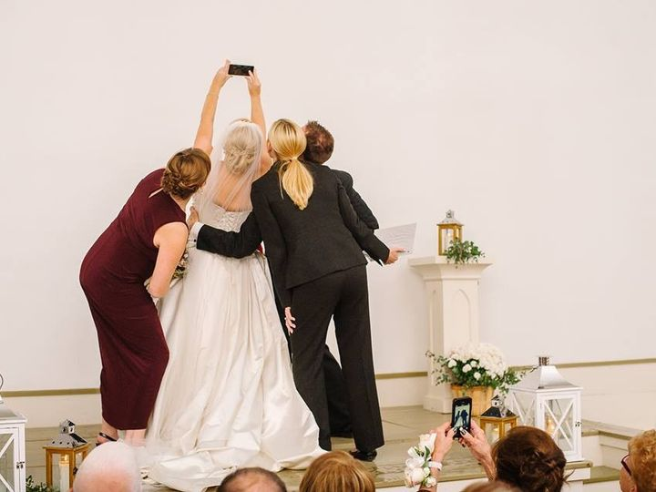Tmx 1420397211908 Wendy Penniman 2 Brunswick, Ohio wedding officiant