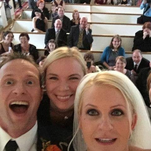 Tmx 1420397218300 Wendy Penniman 4 Brunswick, Ohio wedding officiant