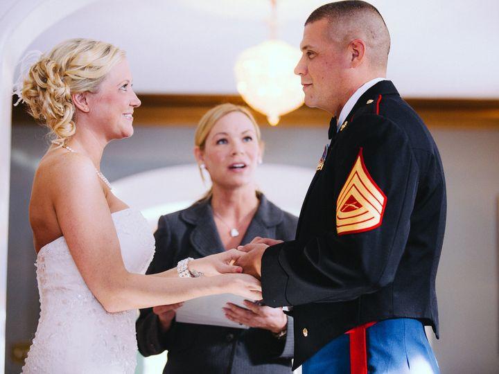 Tmx 1420397221977 Yvette Rose 1 Brunswick, Ohio wedding officiant