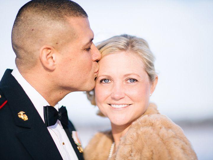 Tmx 1420397235148 Yvette Rose 6 Brunswick, Ohio wedding officiant
