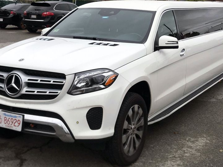 Tmx Mercedes Gls Exterior2 51 71592 1571171558 Somerville, MA wedding transportation
