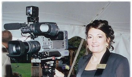 Masterpiece Video Productions