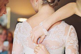 By Vesna - Custom Tailoring, Tuxedo & Suit Rental, Alterations
