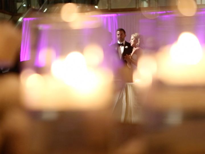 Tmx 1474625867716 Jessie  Taylor Video Still Charlotte wedding videography