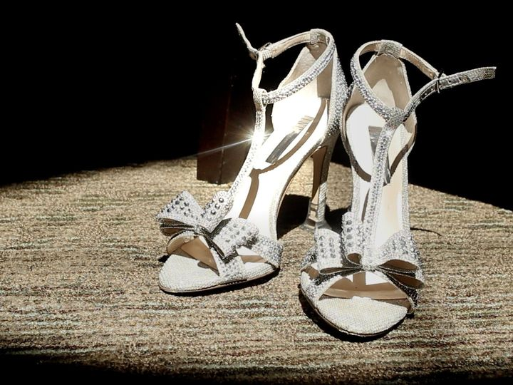 Tmx 1474625889044 Shoes Charlotte wedding videography