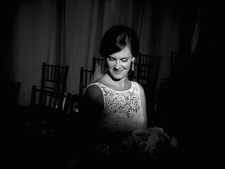 Tmx 1474626265878 Kristey Light Charlotte wedding videography