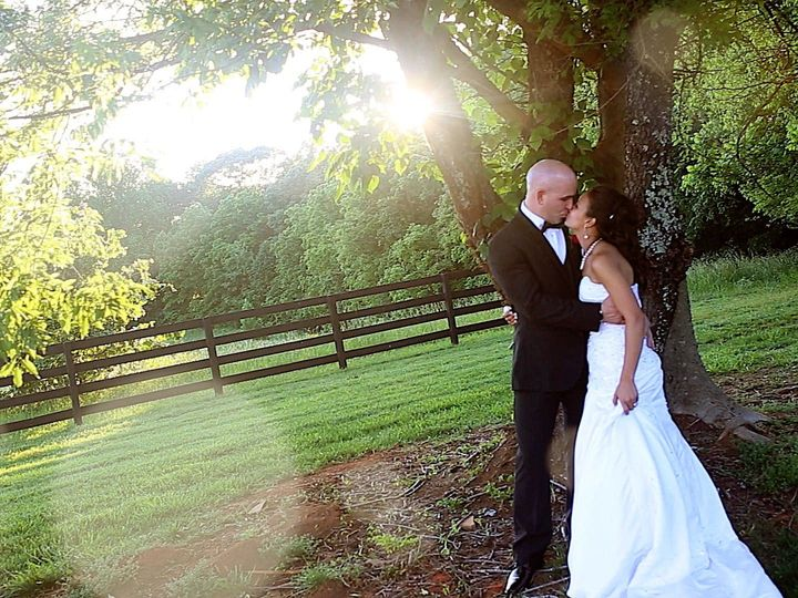 Tmx 1474626429748 Sarah Still Charlotte wedding videography
