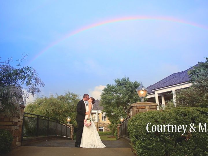 Tmx 1479568700022 Courtney Still Charlotte wedding videography