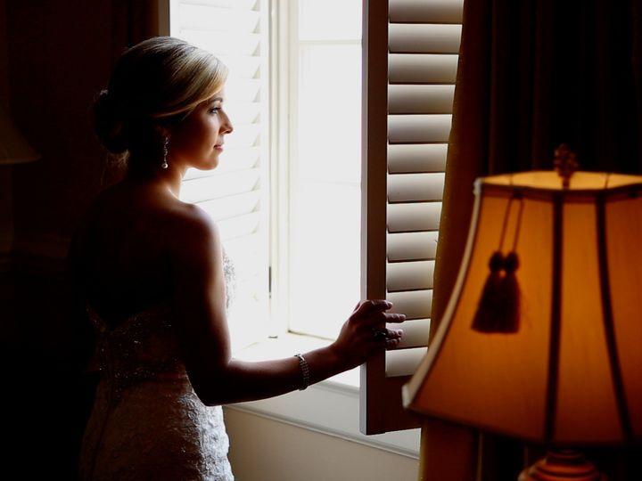 Tmx 1479568881246 Alyssa Harris Window Still Charlotte wedding videography