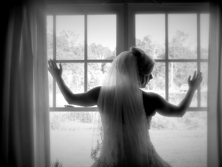 Tmx 1479568895835 Brittany Perry Window Still Charlotte wedding videography